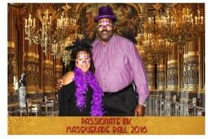 masquerade july 2016
